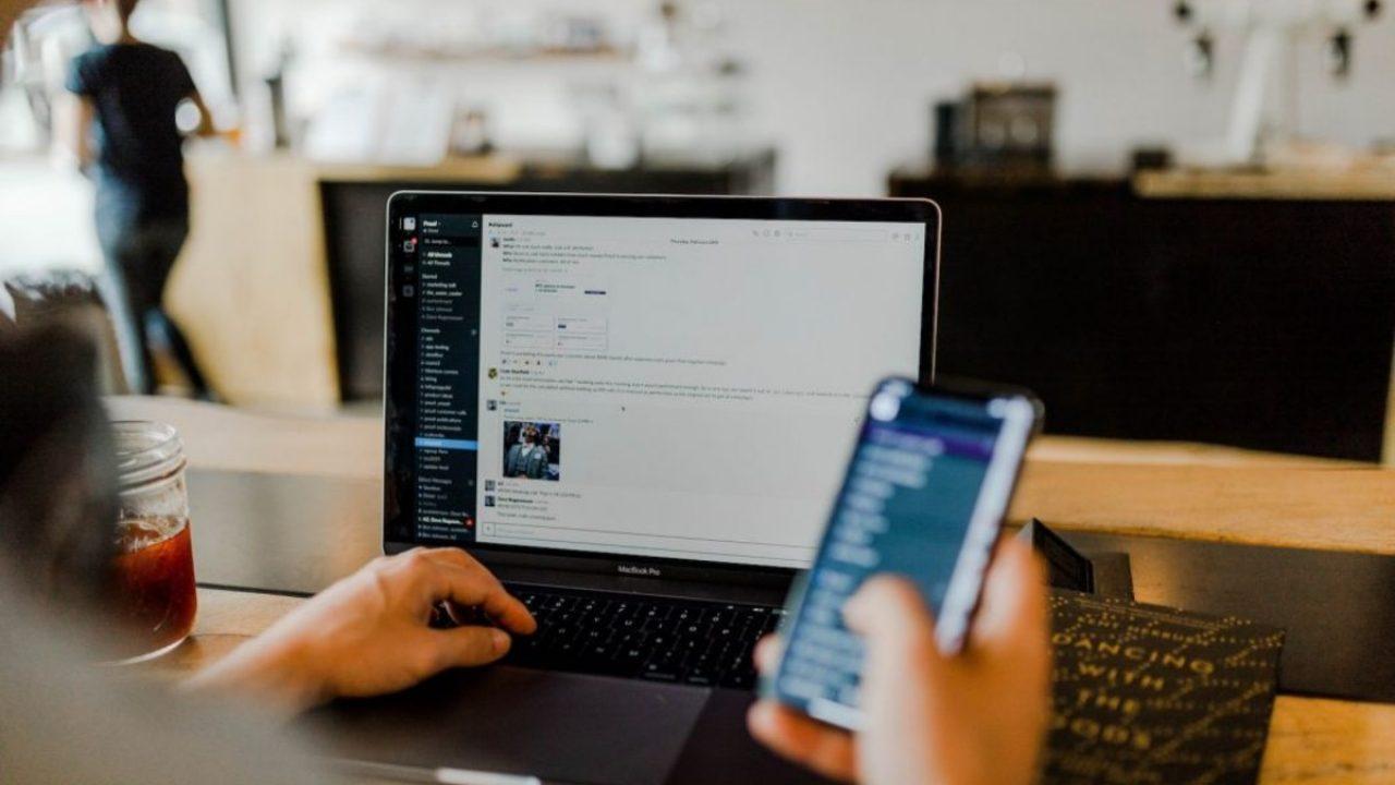 Smart working: tutto quello che devi sapere